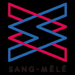 株式会社サンメレ|Sang-mêlé Co,Ltd.